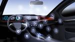 Kalifornien lässt komplett selbstfahrende Autos ohne Lenkrad zu