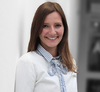 <p>Nicole Wawrzinek Mediaberatung funkschau, elektrob&ouml;rse handel</p>