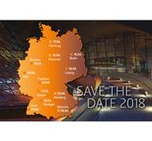 HEPT 2018 - elektrobörse handel 3+4/2018