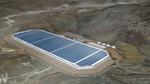 Expansionsstop für Gigafactory