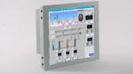 Industriemonitore jetzt auch in Full-HD-Auflösung