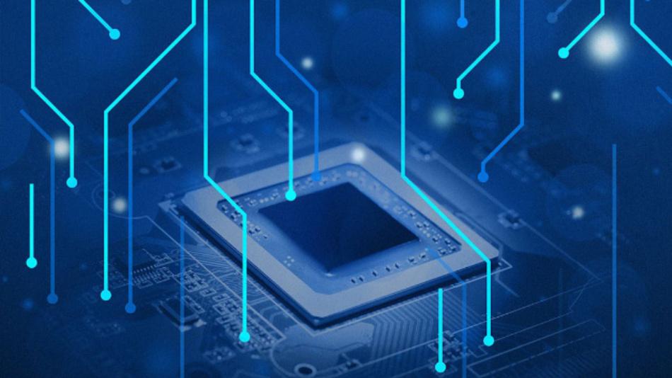 Um Sensoren mit Strom zu versorgen, entwickeln Wissenschaftler des IPH und PCI flexible thermoelektrische Generatoren, die Energie aus der Umgebung gewinnen können.