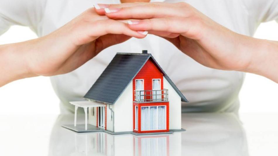 Schon mit wenigen, dafür gezielten Maßnahmen lässt sich die Sicherheit im Zuhause verbessern