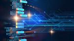 Blockchain erweckt digitale Zwillinge zum Leben