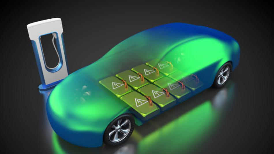 Delphi hat Studie »Elektromobilitätsstrategie der Bundesregierung – Herausforderungen und Hemmnisse« durchgeführt.