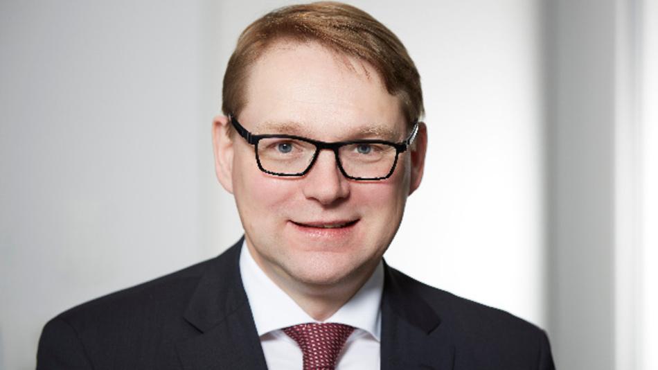 Gesamtmetall-Hauptgeschäftsführer Oliver Zander kritisiert die Ergebnisse der Koalitionsverhandlungen zwischen CDU, CSU und SPD.