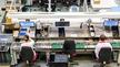 Fujitsu: Größte Produktionsstätte in Augsburg für Industrie-PC-Boards