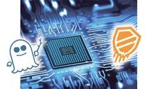 Patch-Flut droht Neue Sicherheitslücken in Intel-Chips