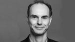 Hans Pehrson leitet Forschung und Entwicklung  bei Polestar