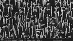 Nanodrähten beim Wachsen zusehen