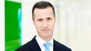Thomas Olemotz Bechtle AG