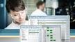 Mit der Plattform können Prozessanalysetechniken in Produktentwicklungs- und Produktionsprozesse integriert werden.