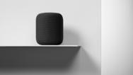 Produktbild: Apple HomePod