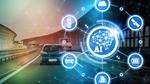 Soll künstliche Intelligenz das Steuer übernehmen?