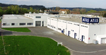 AT&S investiert 40 Millionen in Österreich und Indien