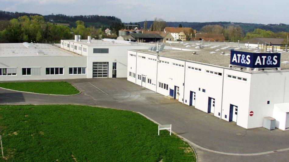 Im österreichischen Fehring will AT&S Kapazitäten aufbauen für die Fertigung von HF-Leiterplatten, die in Anwendungen rund um das autonome Fahren zum Einsatz kommen.