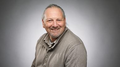 Dr. Jürgen Haas, IP Dynamics