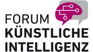 Forum KI Logo WEB