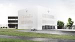Baubeginn für Polestar in Torslanda