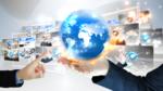 Digitalwirtschaft boomt in Deutschland