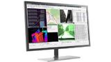 Das Visualisierungs-Framework Aveto.vis von b-plus hilft dabei, große Datenmengen sicher und einfach zu händeln.