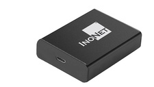 Starter-Kit Einstieg ins IoT