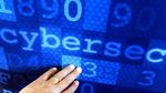 Mixed Mode und der TÜV Nord kooperieren im Bereich Cyber-Security
