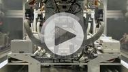 3D-Druck auf der METAV 2018
