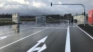 Aldenhoven Testing Center