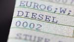 Macht Gericht den Weg für Diesel-Fahrverbote frei?