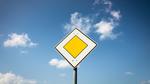 Provider kassieren Abfuhr – Termin der 5G-Auktion steht