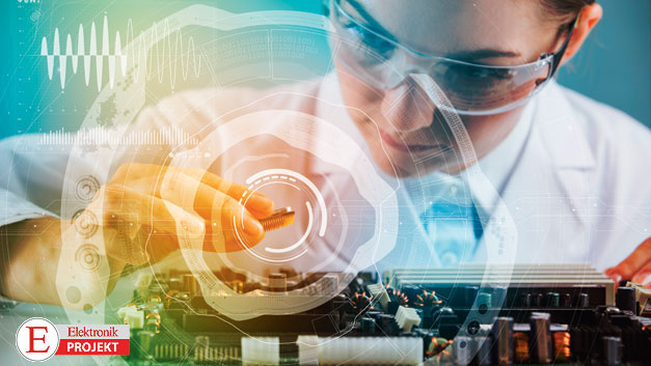 Leistungsfähigkeit und Funktion des neuen IoT-Benchmarks