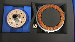 Toyota entwickelt neue Magneten für Elektromotoren