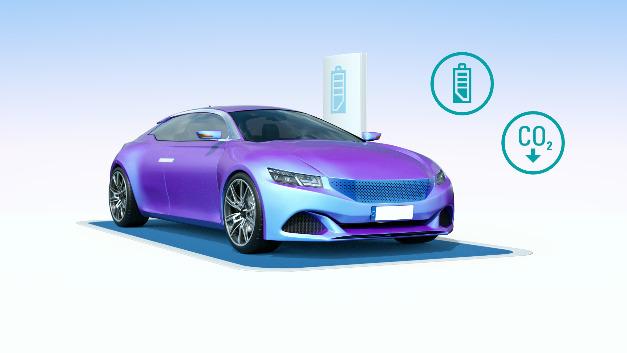 Die Entwicklungsumgebung von NXP dient zum Testen und Konzipieren von Steuerungsalgorithmen und Energiemanagement-Aufgaben für elektrisch betriebene Fahrzeuge.