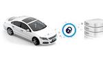 Datenschutz und Sicherheit im vernetzten Auto