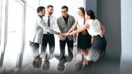 Teamwork Idee