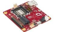 21_Hardware-Plattform Mangoh Red von Unitronic