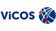 Vicos Logo