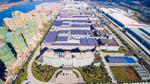 Umweltministerium: Weg frei für Bau der Batteriefabrik in Erfurt
