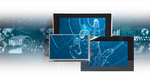 HMI-Software-Entwicklung nach Rezept