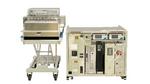 Stimulus-Testzelle für Differenzdrucksensoren