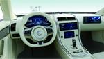 Ultra-HD – jetzt auch fürs Auto
