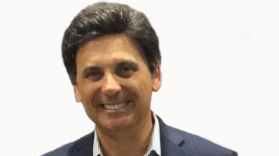 Tony Francesca wechselt vom IoT-Netzbetreiber Sigfox zu nok9 AB und leitet als Vice President und General Manager künftig das kalifornische Büro für Vertrieb, Marketing und technischen Support.