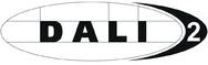 Logo DALI-2