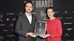 WMF Best Brands-Award
