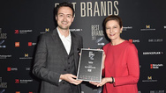 WMF Best Brands-Award