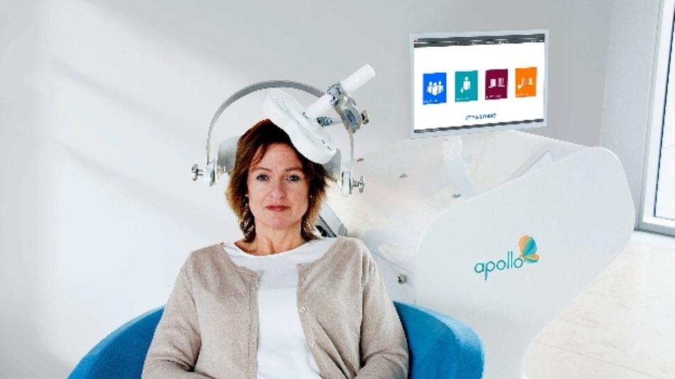 Heitec demonstriert seine Service- und Fertigungskompetenz für regulierte Märkte und zeigt neueste Medizintechnik für Neurostimulation von MAG & More