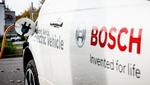 Ministerium bedauert Bosch-Entscheidung