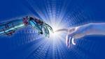 TÜV für Algorithmen entwickeln
