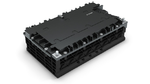 Bosch sagt nein zur Eigenfertigung von Batteriezellen